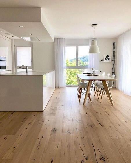 Come avrete sicuramente notato nulla all'interno di questa splendida casa è lasciato al caso a partire dagli arredi elegantissimi ed allo stesso. Case Moderne Interni E Arredamenti