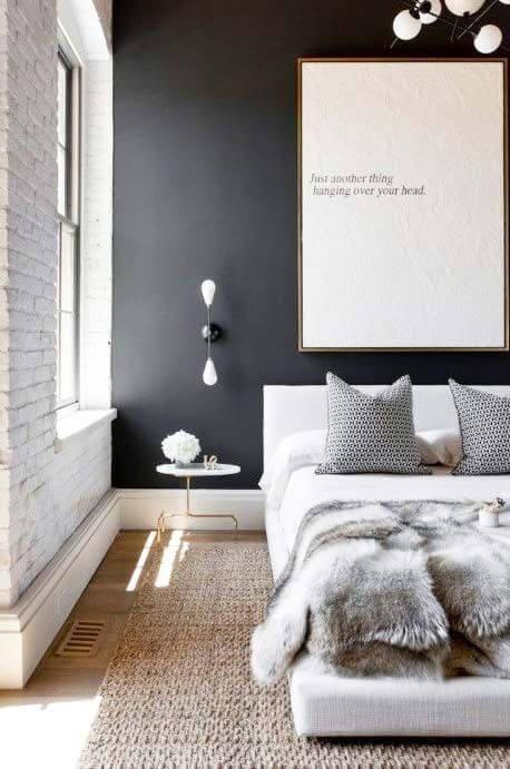 Tecniche di pittura per tinteggiare le pareti. Colori Pareti 2021 Idee Tonalita Di Tendenza Effetti Originali E Tecniche Di Pittura