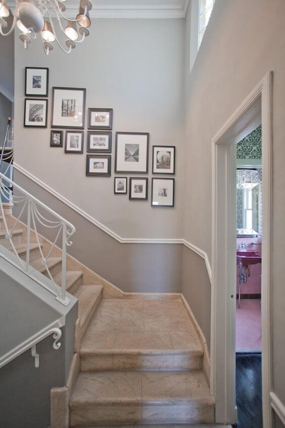 Come scegliere il colore per le pareti di casa? Colori Pareti 2021 Idee Tonalita Di Tendenza Effetti Originali E Tecniche Di Pittura