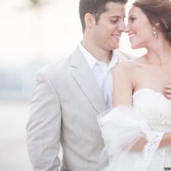 Studio Marie-Pierre Key West destination wedding