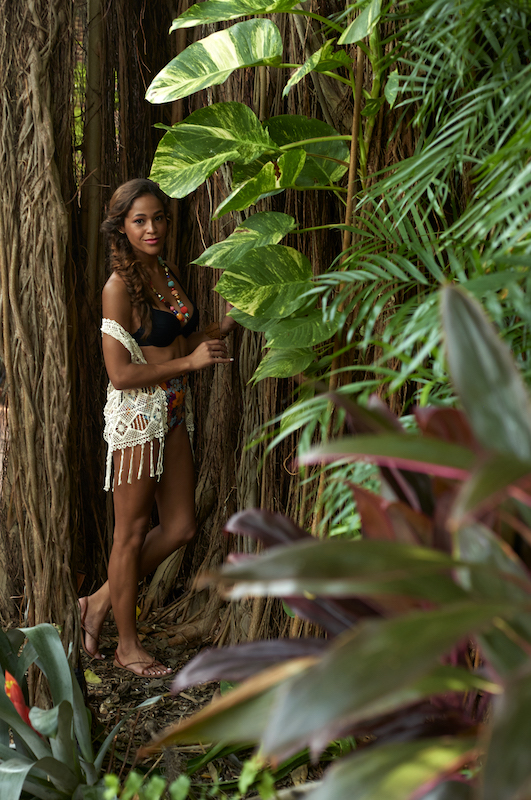 lifestyle photoshoot in Key West