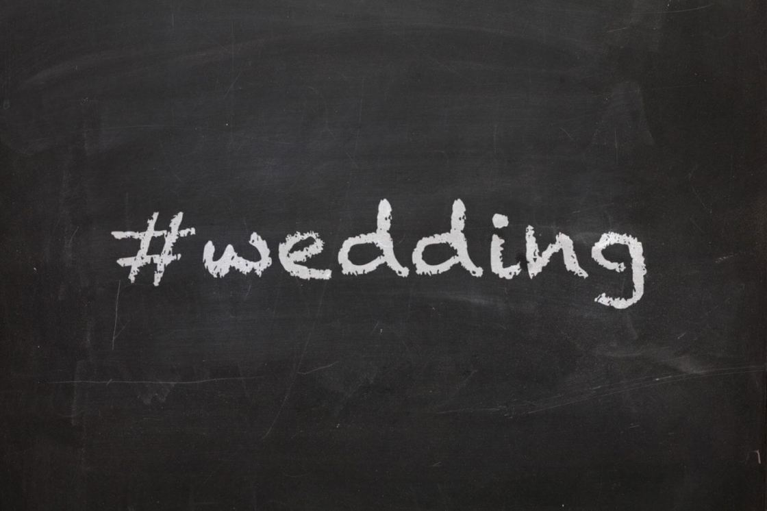 Do's and Don't of Taking your Wedding Social