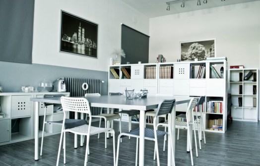 studio maurella