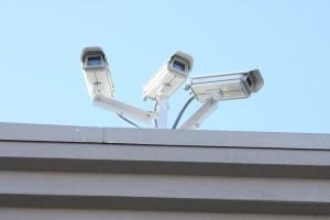 sistemi di sicurezza