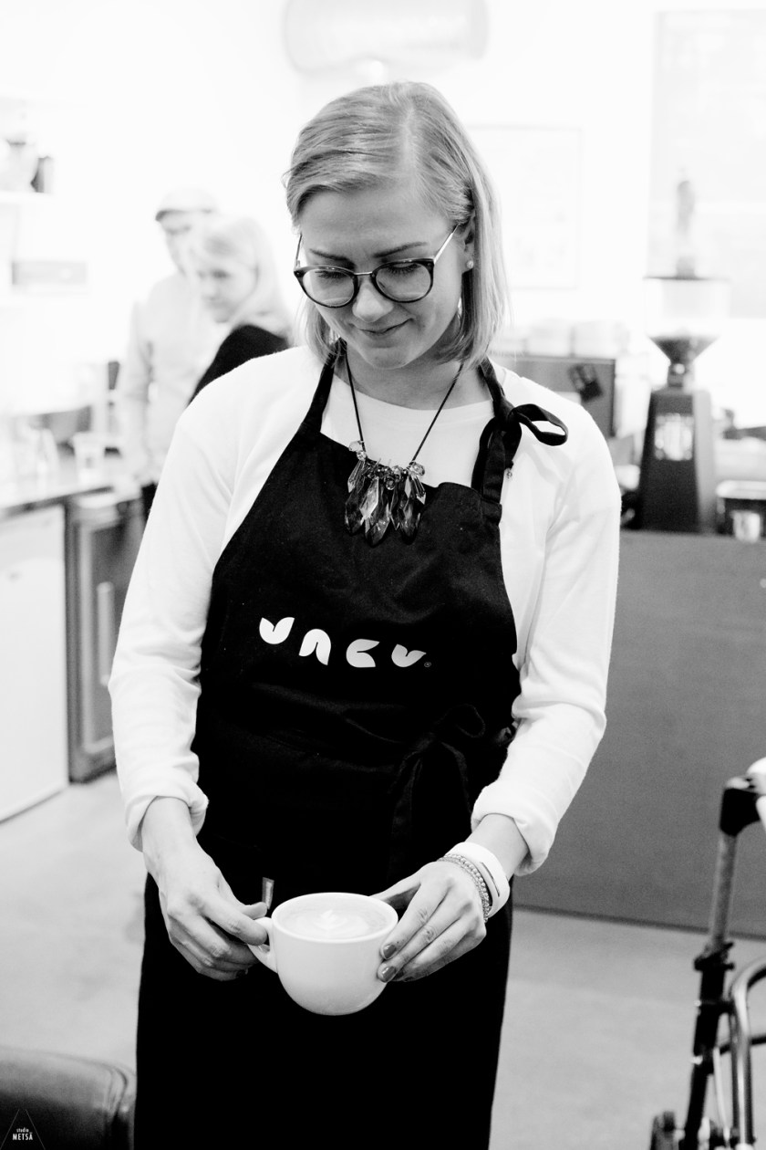 Norway-Alesund-Jacu-Barista-Training-Studio-Metsa-Photography