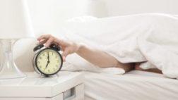 Afbeelding bij BLOG Slaap Lekker! van Studio Mindful Yvette Kilian over verslaving