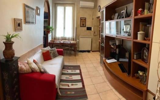 Bilocale in vendita Sesto San Giovanni centro