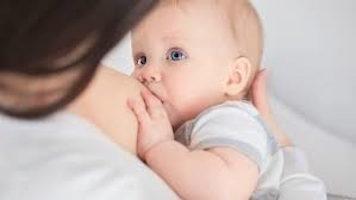 Il reflusso del neonato non da pace al vostro piccolo. In questo piccolo articolo potrete leggere qualche interessante spunto per trovare rimedio a questa problematica comune.