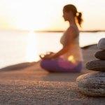 yoga e ginnastica posturale