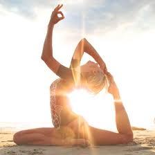 Hatha yoga a Rivoli