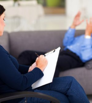 psicoterapia a Rivoli