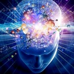 Il percorso della coscienza nello Yoga