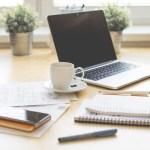consulenza Postural Consultant in Smartworking