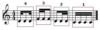 quart_4,3,2,1_