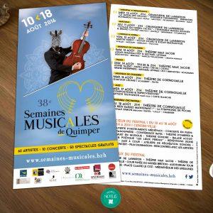 smq16_flyer