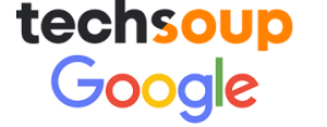 Techsoup Grant