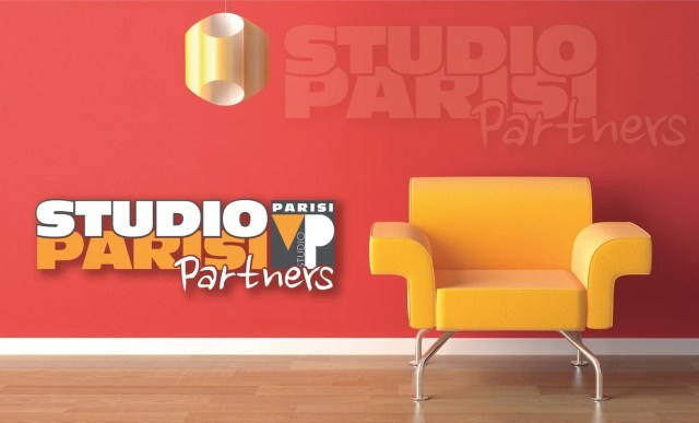 Studio Parisi partners