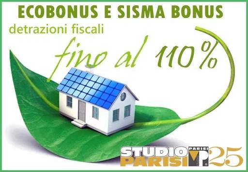 bonus 110