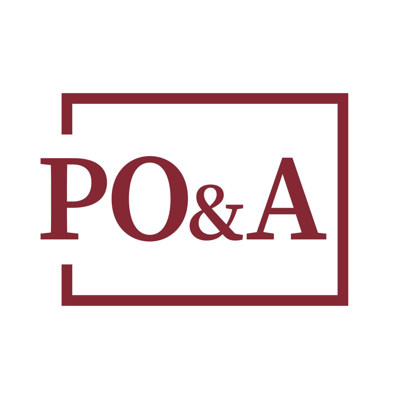 Studio Paparo - Ortoleva & Associati - Contattaci