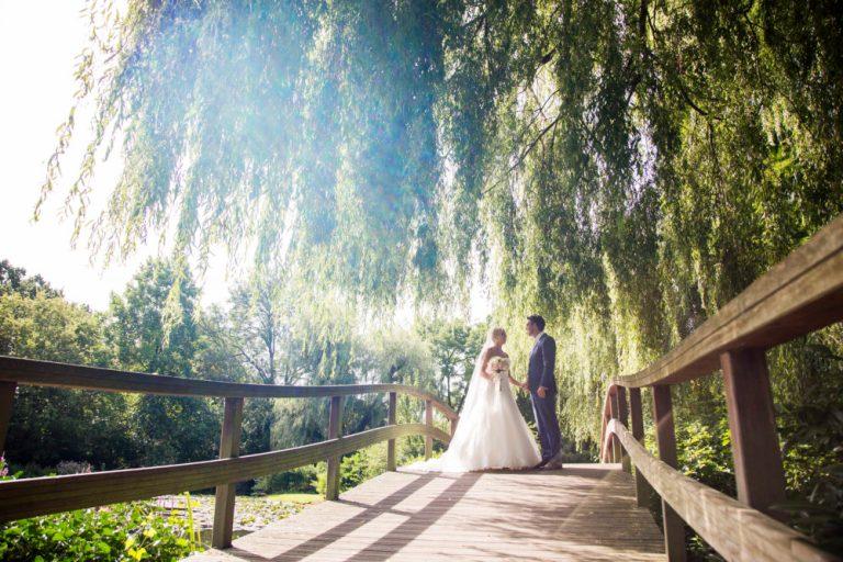 bruidsfotografie Pixxi weddings fotografie design bruiloft trouwen bruidspaar