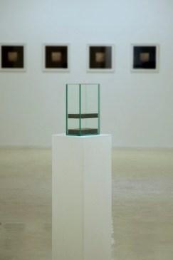 Distanza, Tensioni Rinviate Galleria 42contemporaneo, Modena