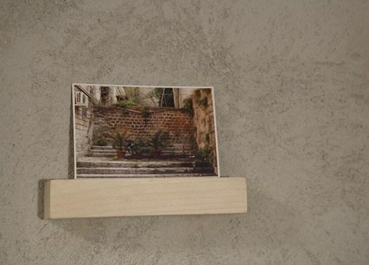 Sprezzatura. Homo Faber, Homo Dialecticus, Galleria Zelle, Palermo