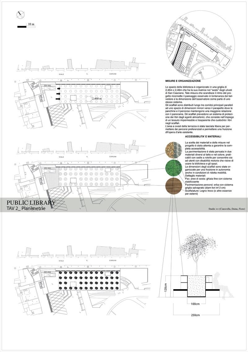 TUSCIAELECTA-Public-Library-studio-1