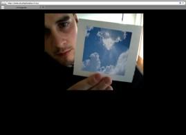 timbro-realtà-aumentata-circa-uguale-studio-plusplus-1024x744
