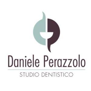 Studio Perazzolo