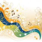 Musica contro l'ansia – Audio