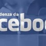 La dipendenza dai Social Networks