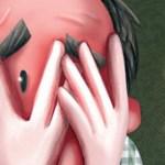 Paura del rossore facciale: Eritrofobia
