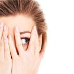 Sintomi fisici dei Disturbi d'Ansia