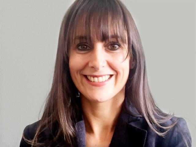 Sabrina Sardano