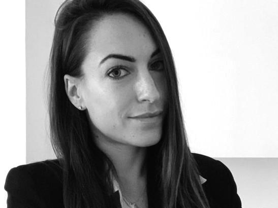 Cristina Marini