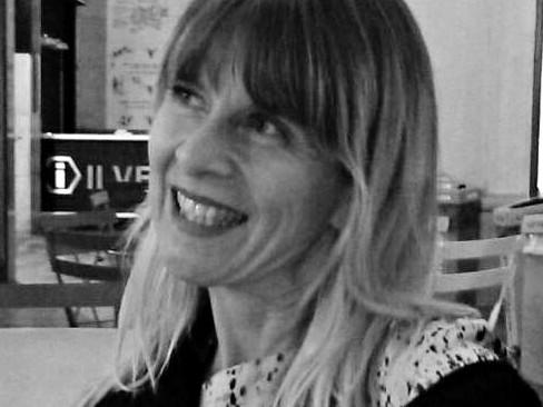 Silvia Bellini