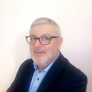 Vito Todesco