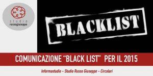 comunicazione-black-list-studiorussogiuseppe