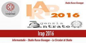 irap-2016-circolari-studiorussogiuseppe