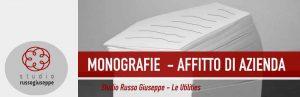 monografie-affitto-di-azienda