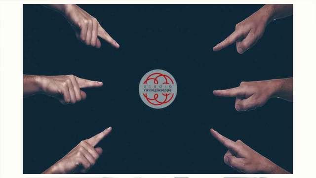 La responsabilità illimitata del liquidatore nei confronti dei creditori insoddisfatti