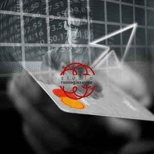 acconto-per-pratiche-di-finanza-agevolata