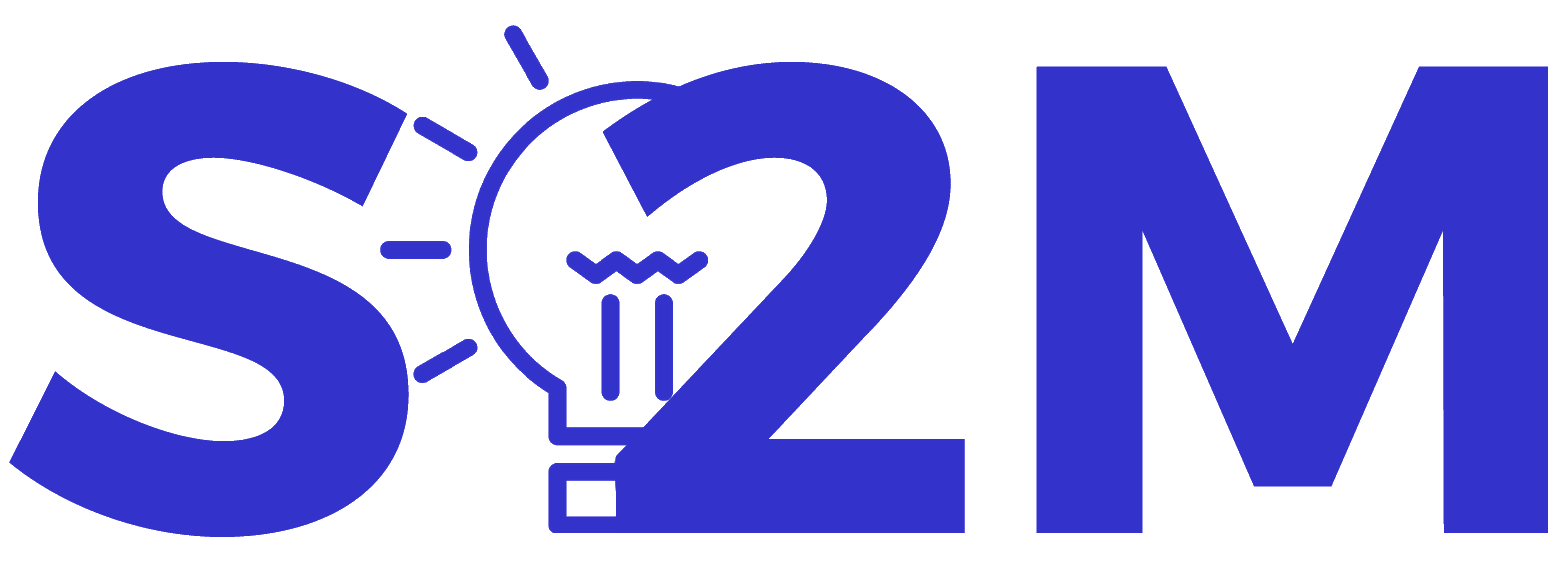 logo studio s2m commercialisti
