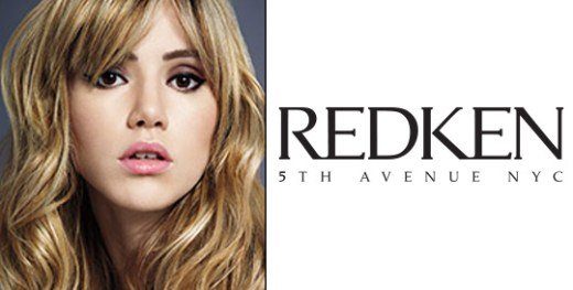 Redken Hair Color at Studio Savvy Salon