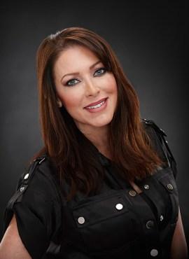 Eileen Make-Up Artist