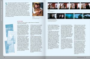 Film in the Classroom Teacher's Guide