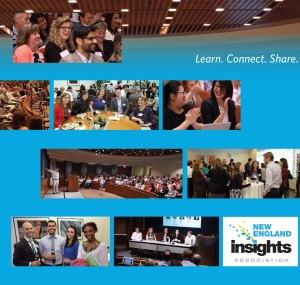 neia conference program cover