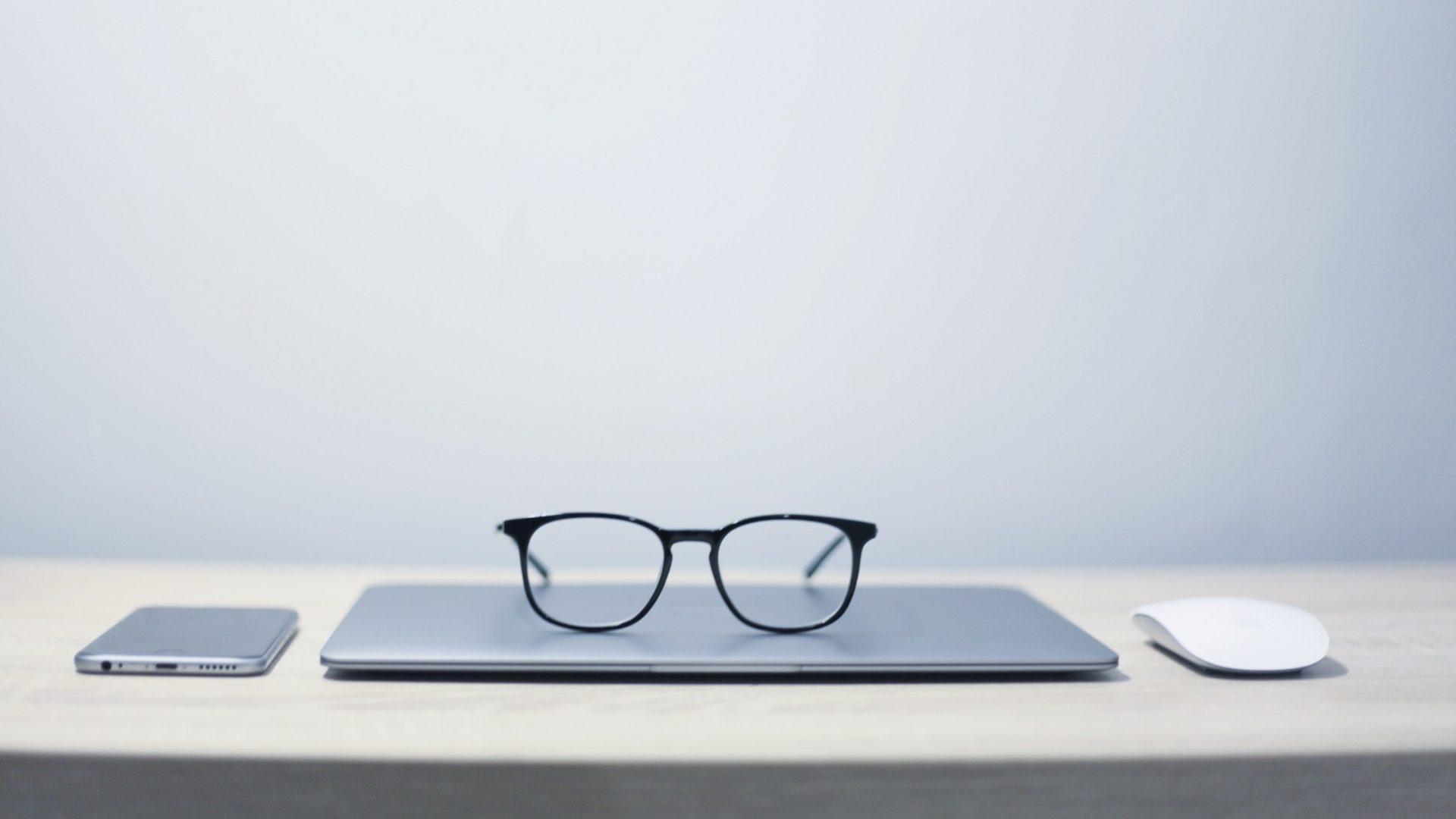 Estrarre Duplicati In Excel Vba Scaricabile