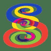 studio shelli shelli logo