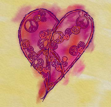 watercolorHeart6-sqProfileMe